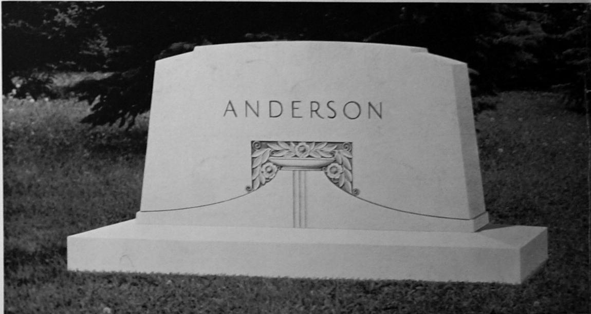 anderson-001
