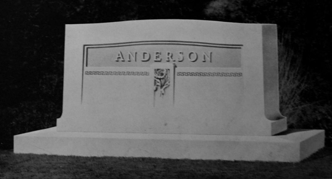 anderson_3