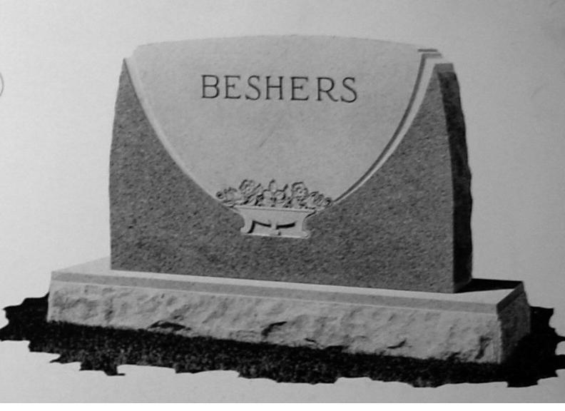 beshers