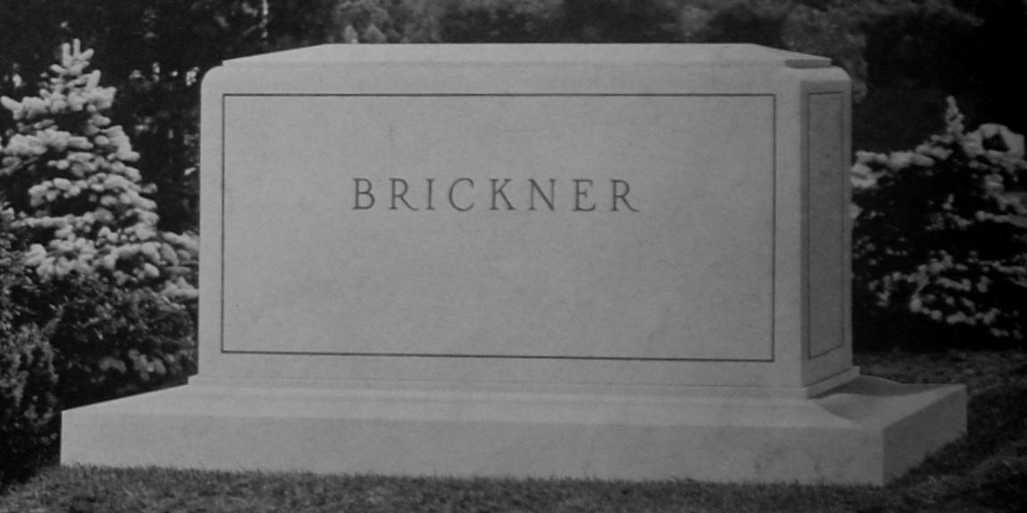 brickner