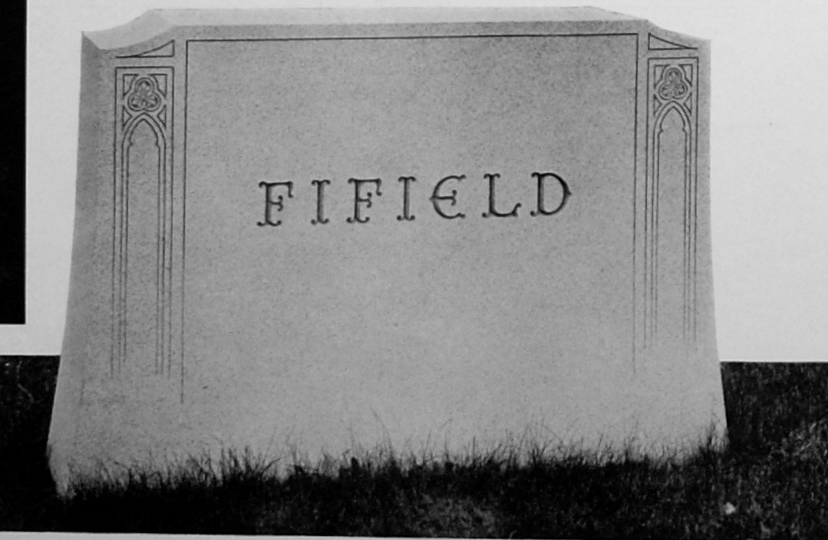 fifield