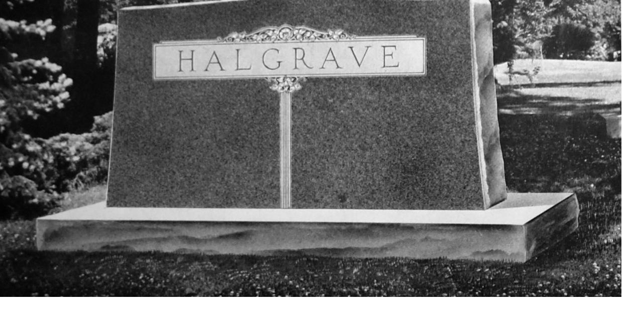 halgrave