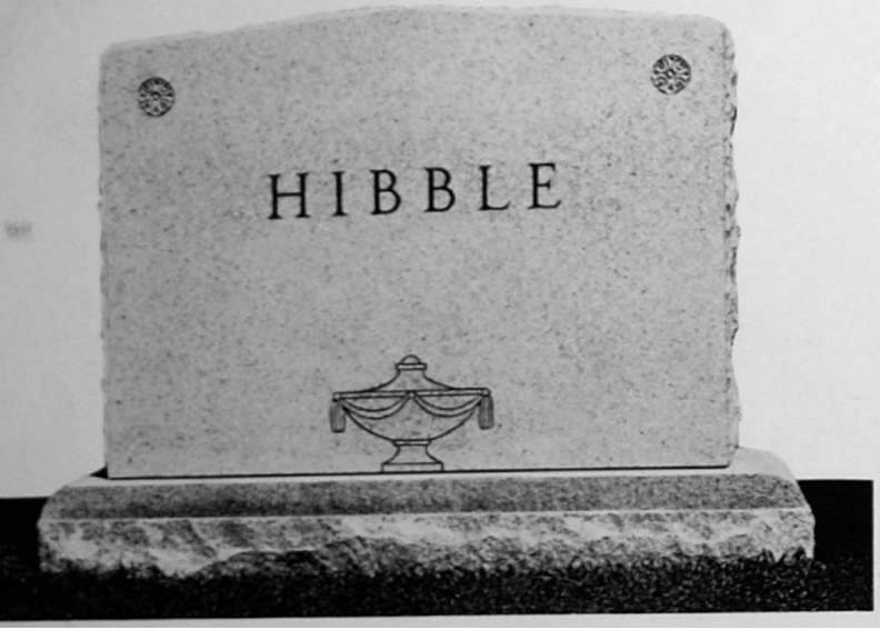 hibble