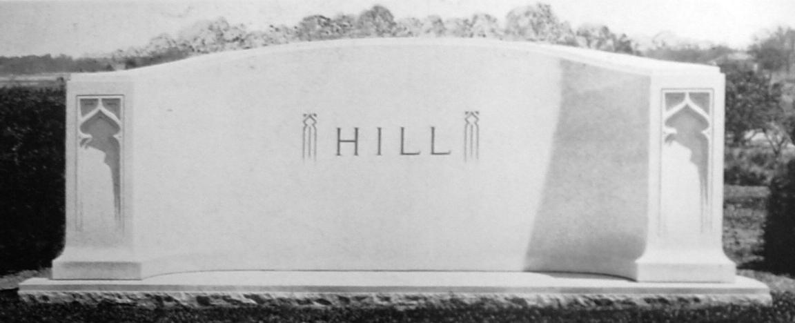 hills_2