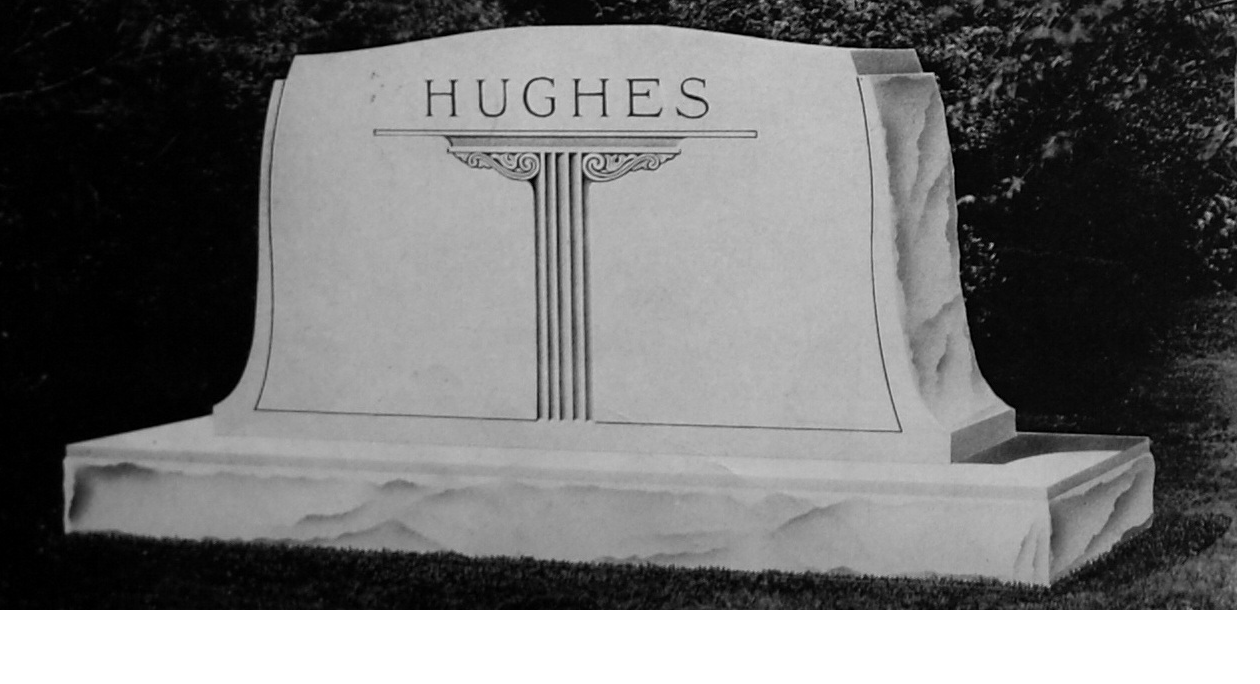 hughes-001