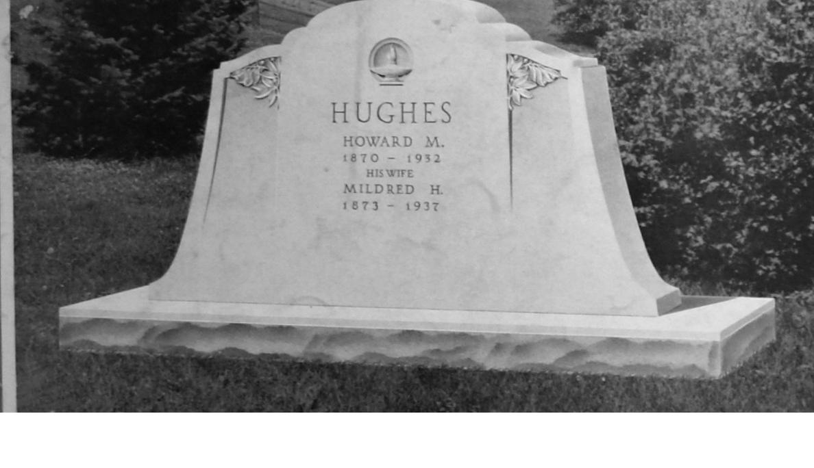 hughes_2