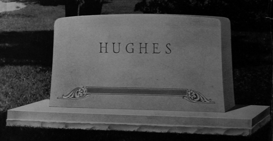 hughes_3