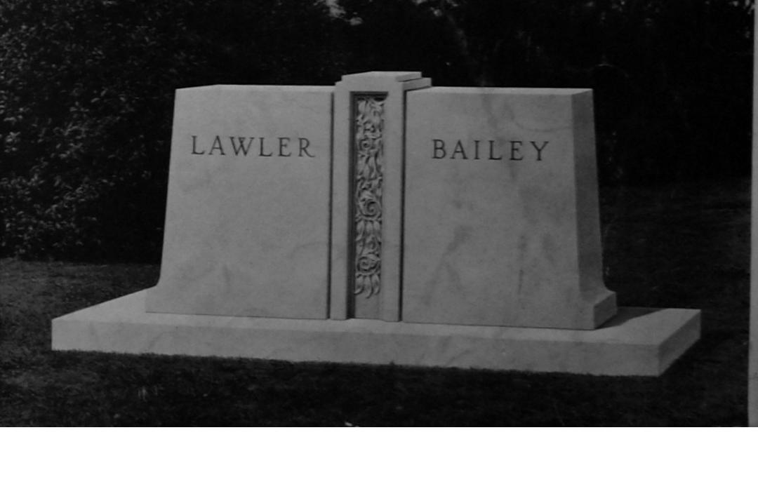 lawler-bailey