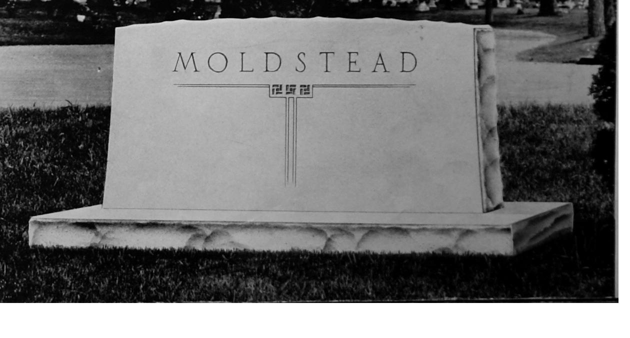moldstead