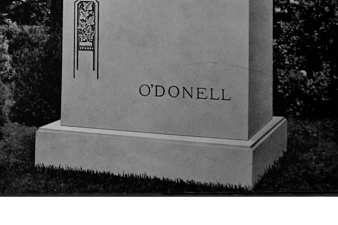 o-donnell