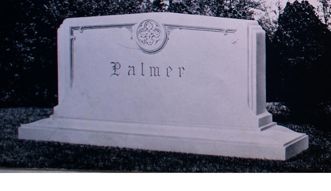 palmer_2