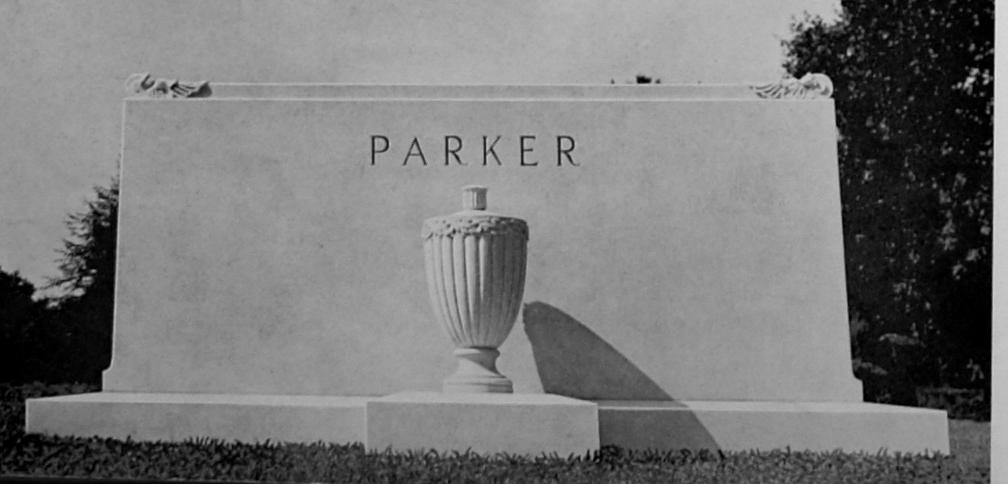 parker_2