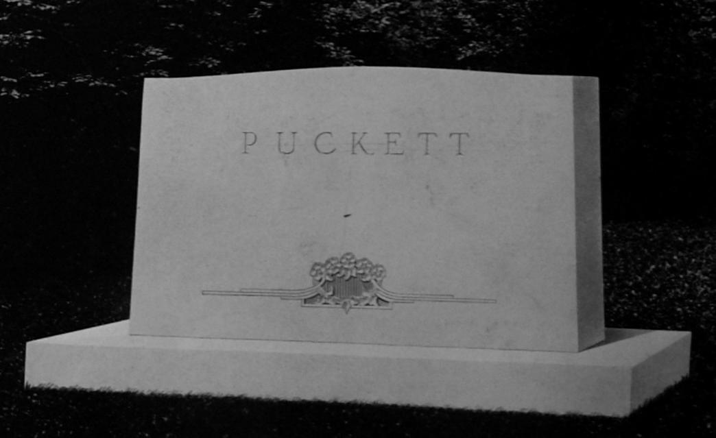 puckett
