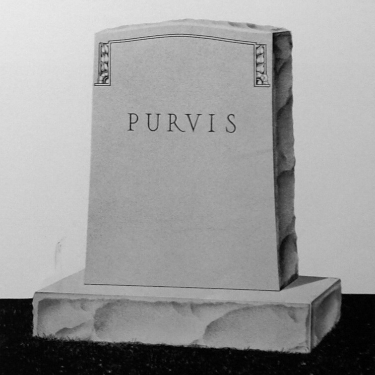 purvis