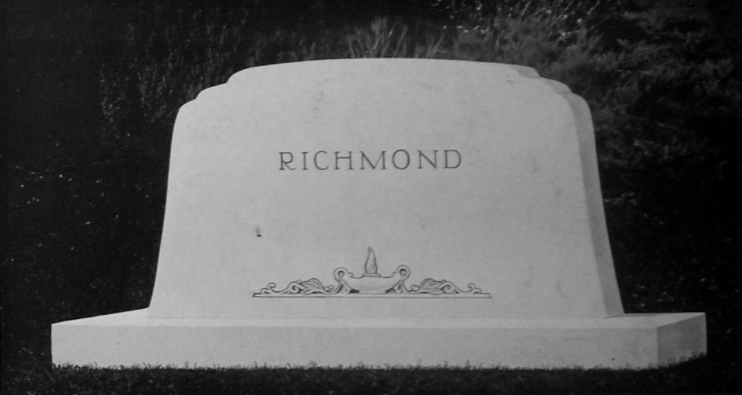 richmond_2