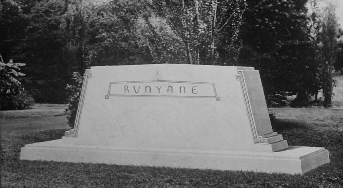 runyane