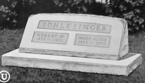 schelsinger