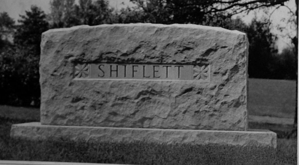 shiflett-001