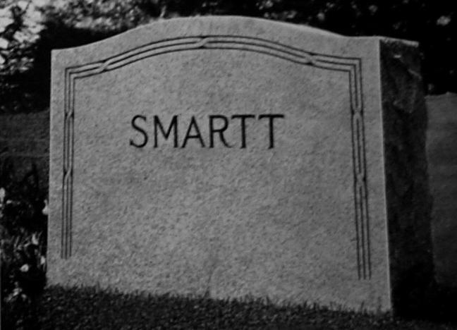 smartt-001