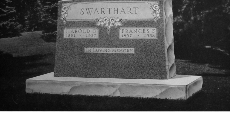 swarthart