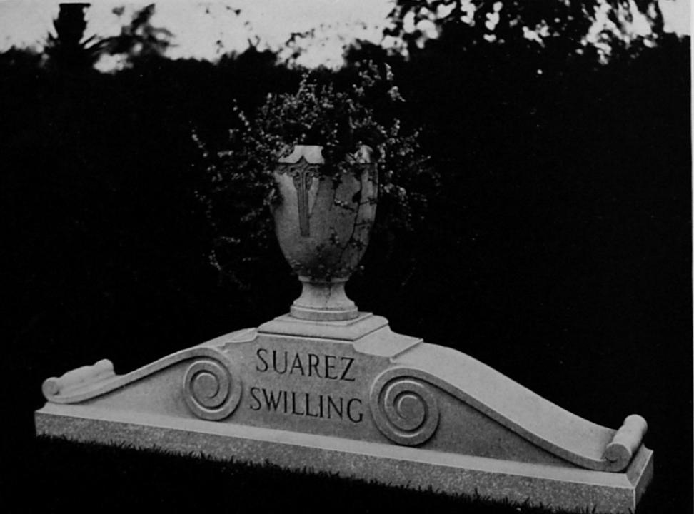 swilling