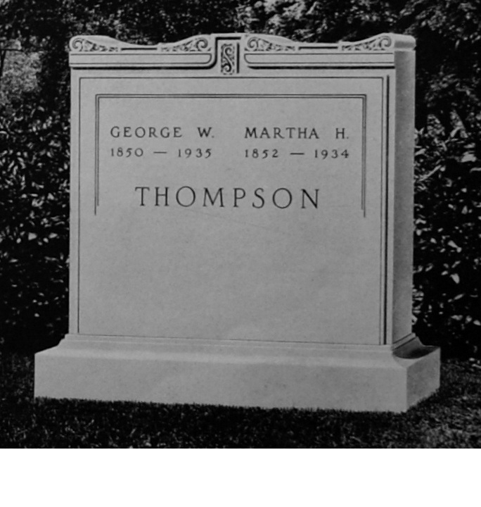 thompson-001