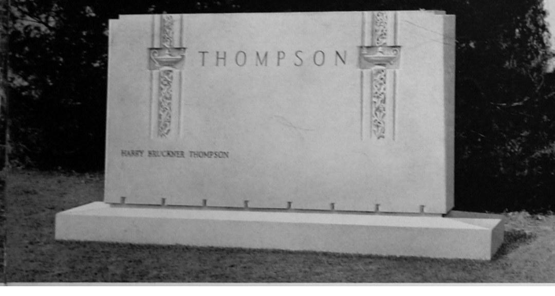 thompson_2