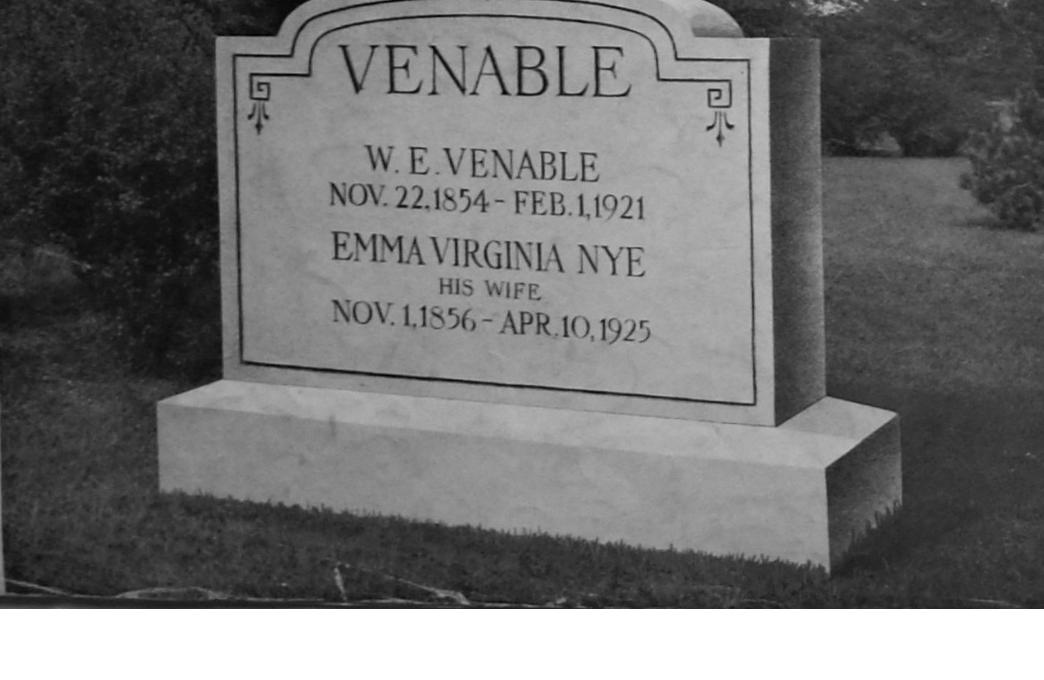 veneble