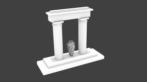 two-column