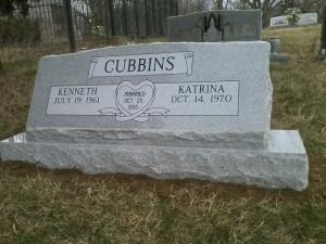 cubbins